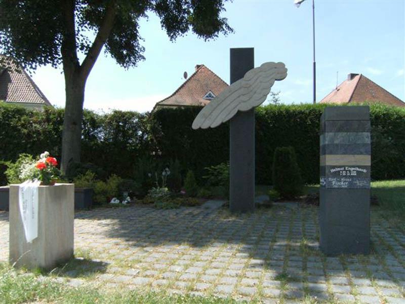 Erinnerungsstätte