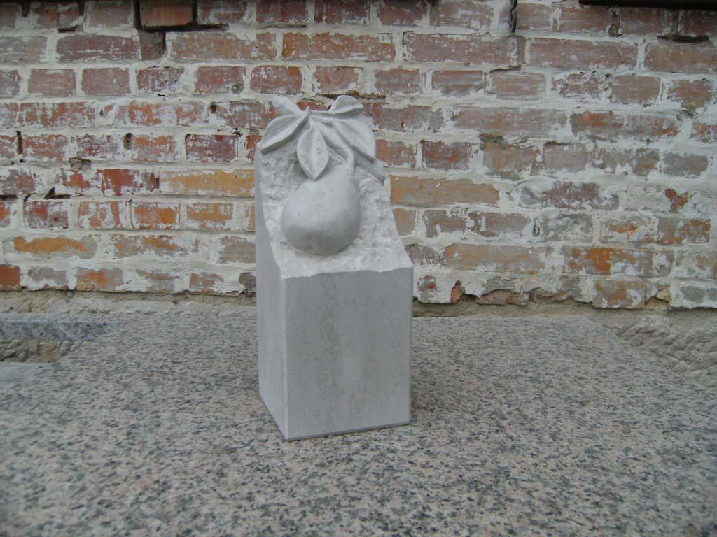 Oberdiekpreis 2007