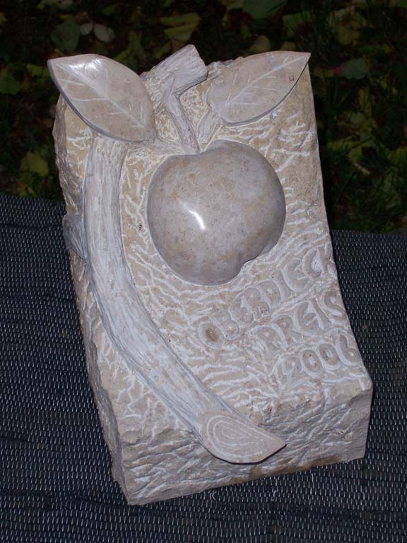 Oberdiekpreis 2006