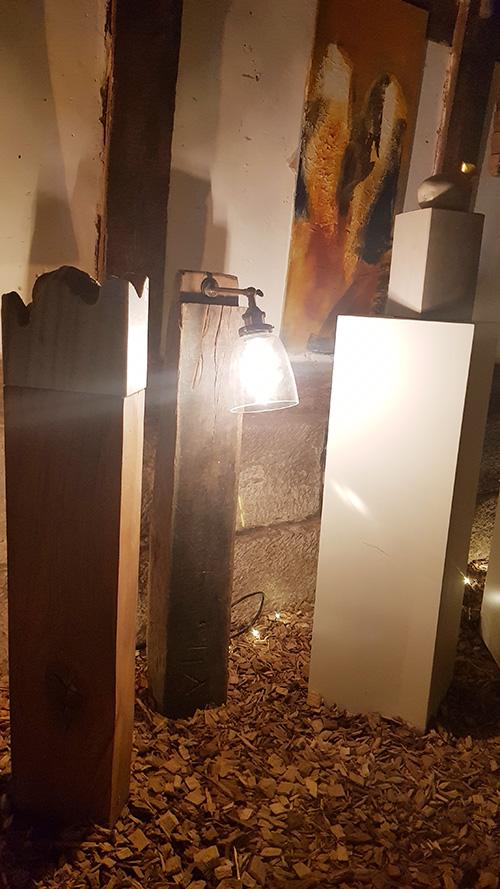 Lichtobjekt